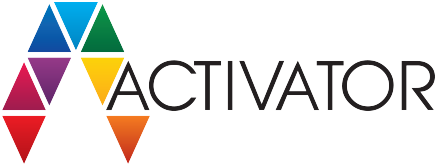 A Activator for All Windows 10, 8.1, 8, 7 Software - An Activator for all windows 10, 8.1, 8, 7 software is enough instead of crack, keygen, serial number patch or license key for each.